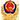 微信图片_20200630121804.png